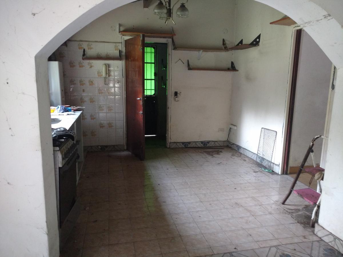 Foto Casa en Venta en  Malvinas Argentinas ,  G.B.A. Zona Norte  Guanacaste al 700