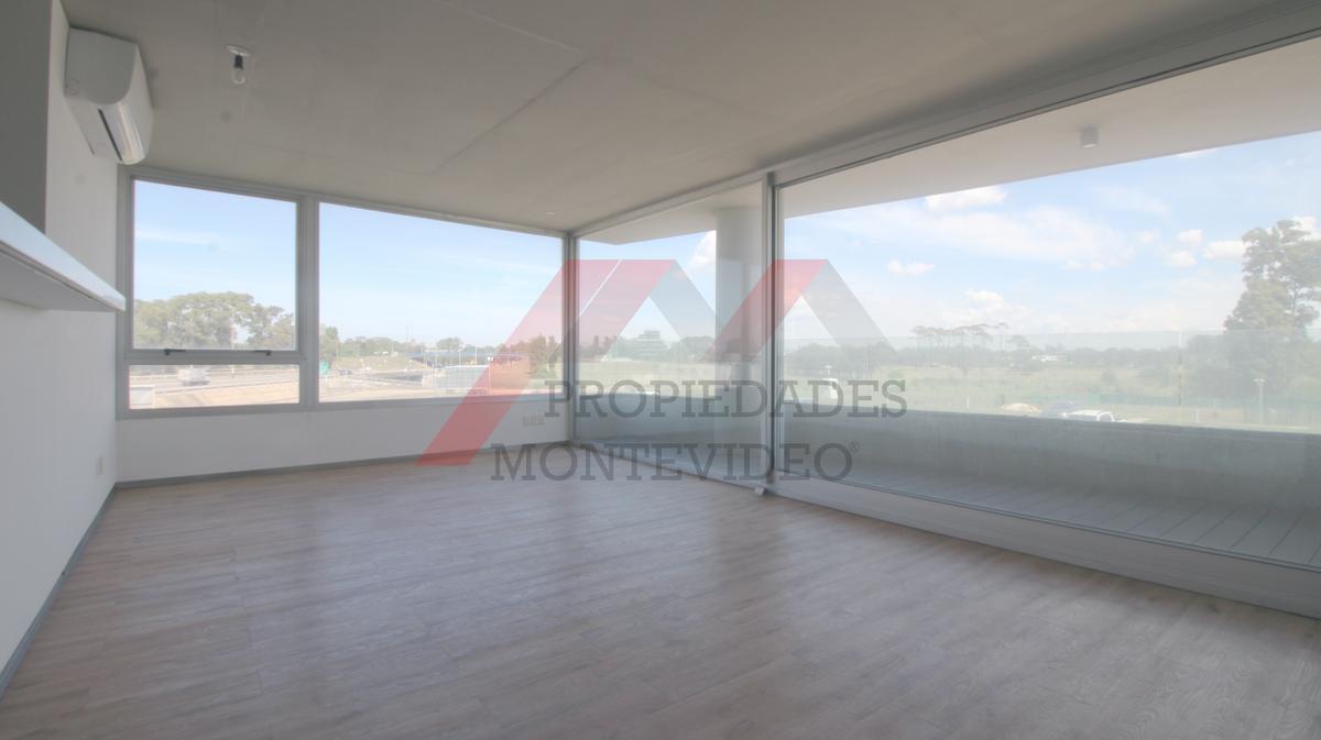 Foto Apartamento en Alquiler en  Carrasco ,  Montevideo  Carrasco, Av. de las Américas al 7700