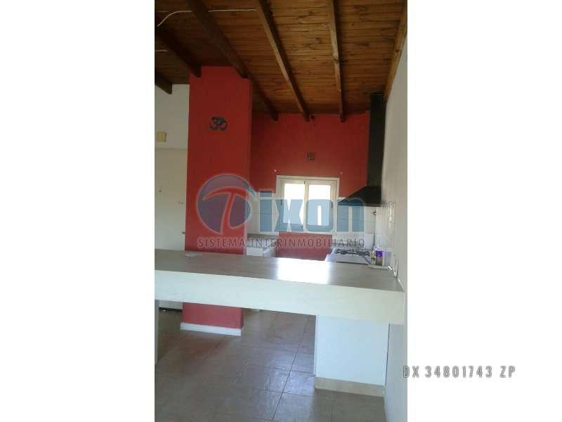 Foto Departamento en Venta en  La Madrugada,  Countries/B.Cerrado (Pilar)  La Madrugada 2