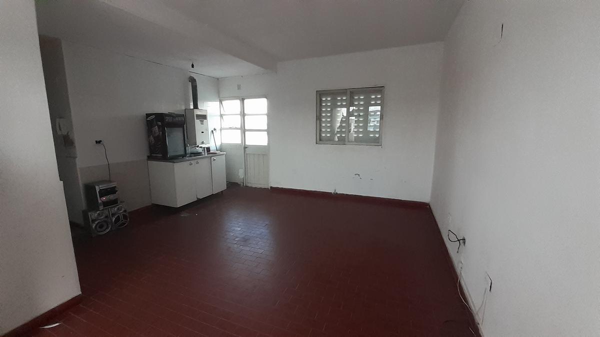 Foto Departamento en Venta en  Concordia ,  Entre Rios  Ituzaingó Nº al 900