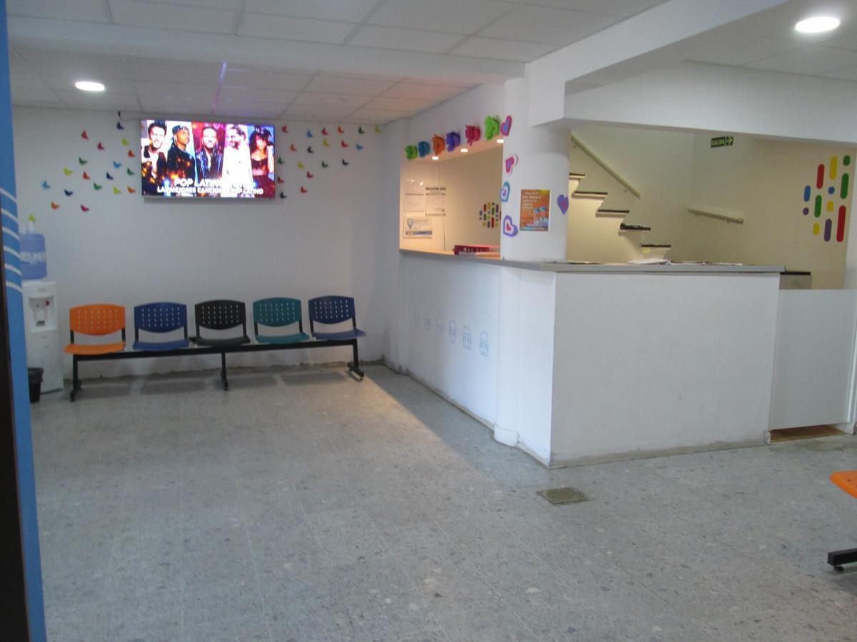 Foto Local en Venta en  General Paz,  Cordoba  Rosario de Santa Fe al 700