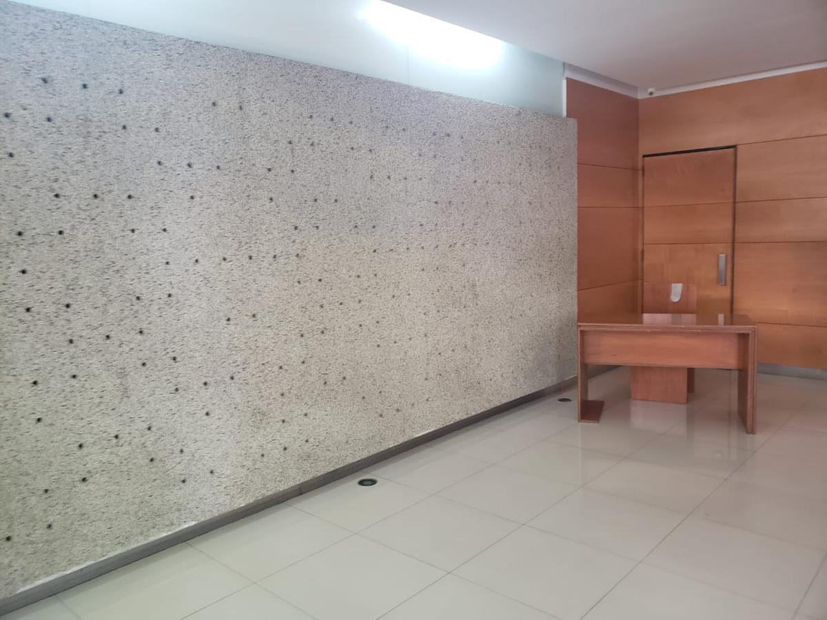 Foto Departamento en Alquiler temporario en  Recoleta ,  Capital Federal  Laprida al 1700