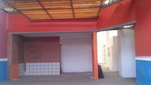 Foto Local en Renta en  Centro,  San Juan del Río  EN EL CENTRO DE  SAN JUAN DEL RÍO, QUERÉTARO
