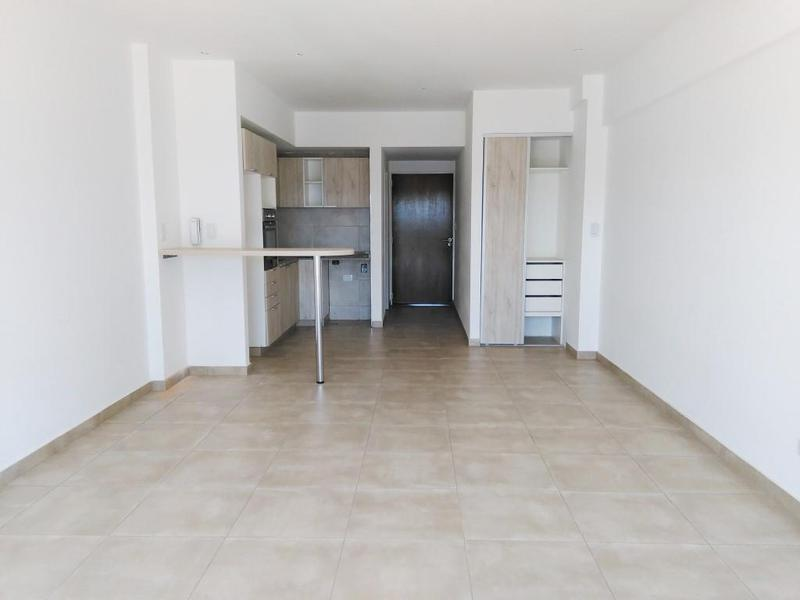 Foto Departamento en Venta en  Villa Luro ,  Capital Federal  Monoambiente Rafaela y Donizetti