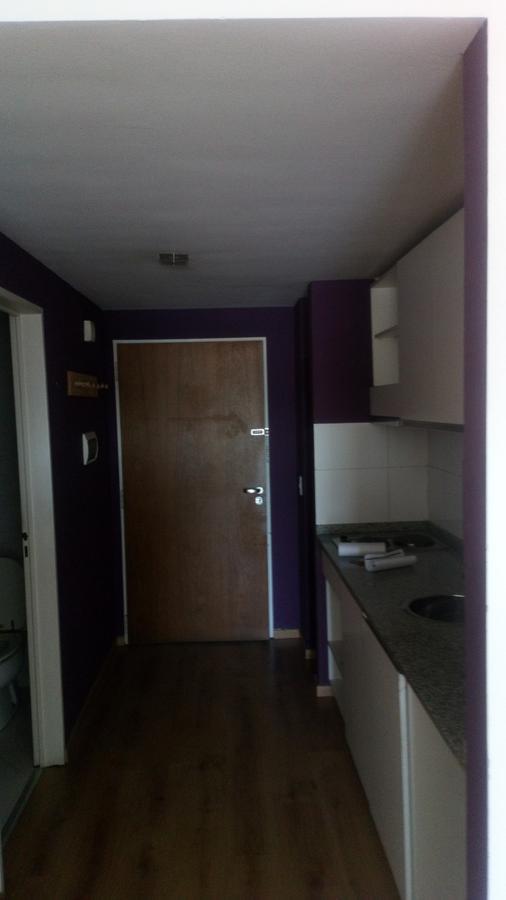 Foto Departamento en Alquiler en  San Nicolas,  Centro  Callao al 600