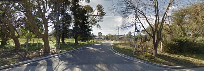 Foto Terreno en Venta en  General Pacheco,  Tigre  Blanco encalada 900 - Lote 20