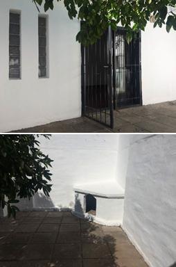 Foto Casa en Venta en  Alto Verde,  Cordoba  Carlos Bazzini al 2900