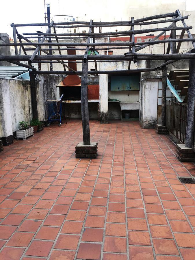 Foto Casa en Venta en  Boedo ,  Capital Federal  Oruro al 1000