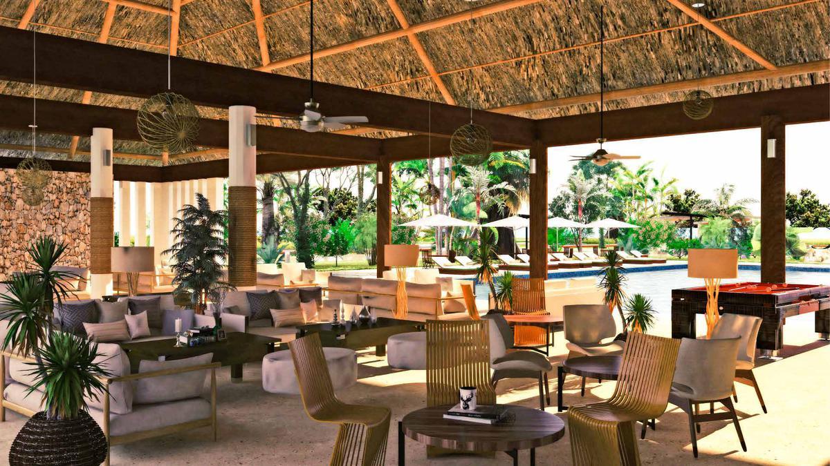 Foto Terreno en Venta en  Telchac Puerto ,  Yucatán  Terreno Residencial en Venta, Merida, Telchac Puerto ¡100% URBANIZADO!