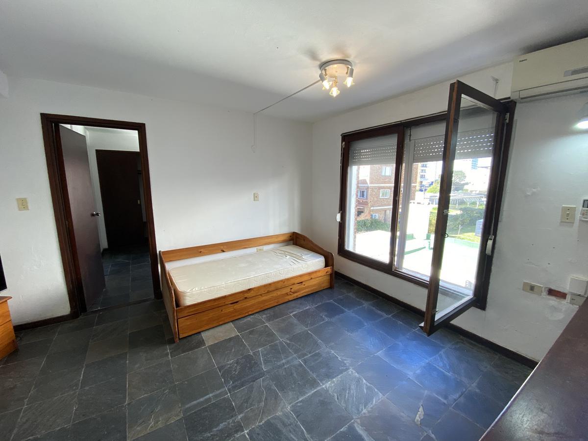 Foto Apartamento en Venta en  Playa Brava,  Punta del Este  Brava