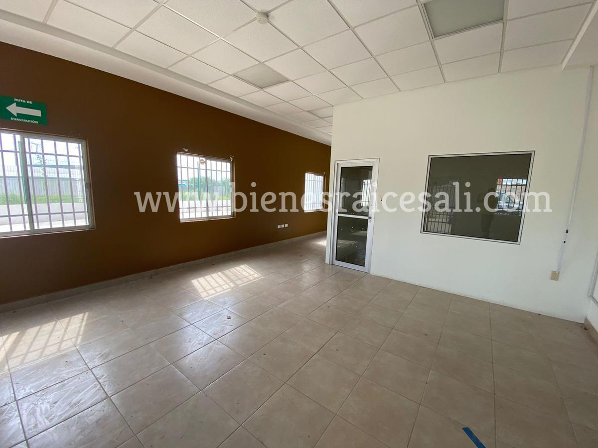 Foto Bodega Industrial en Renta en  Piedras Negras ,  Coahuila  PEREZ TREVIÑO