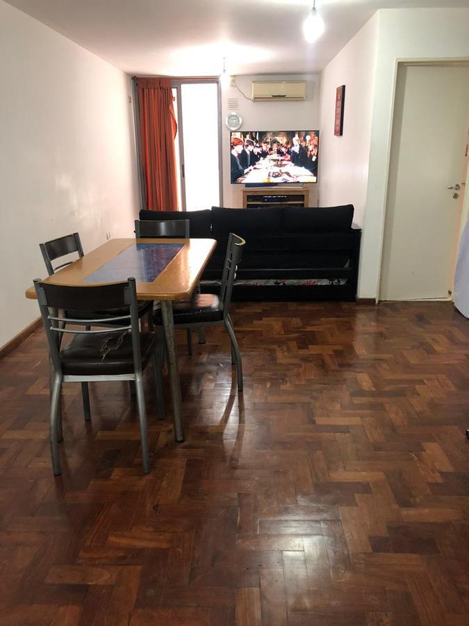 Foto Departamento en Venta en  Nueva Cordoba,  Capital  Independencia al 1000