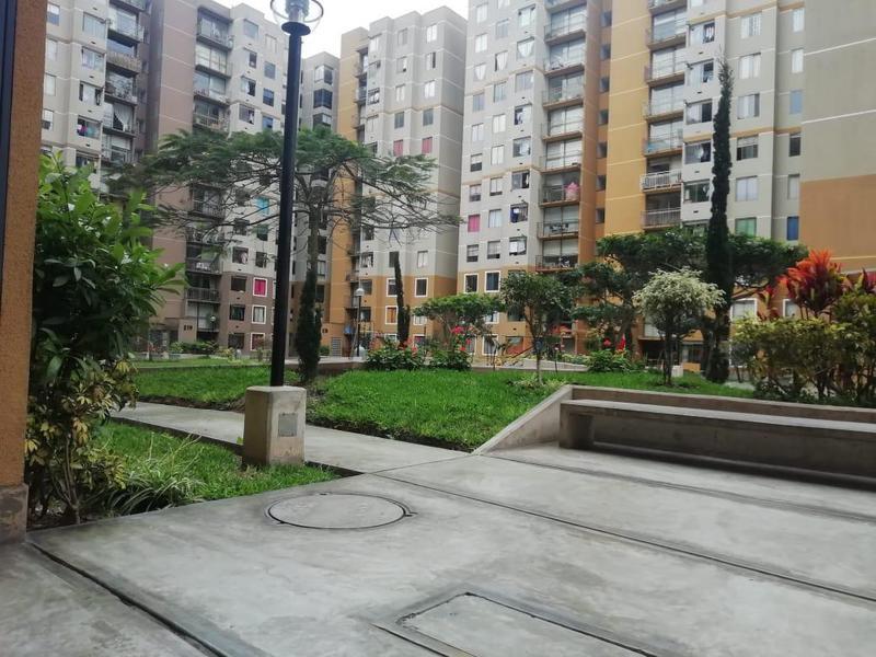 Foto Departamento en Alquiler en  San Miguel,  Lima  CALLE PADRE URRACA 111