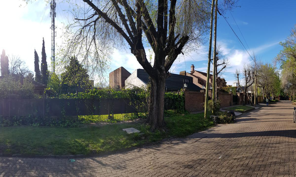 Foto Terreno en Venta en  Las Lomas-Horqueta,  Las Lomas de San Isidro  Batalla Pago Largo 365, Horqueta