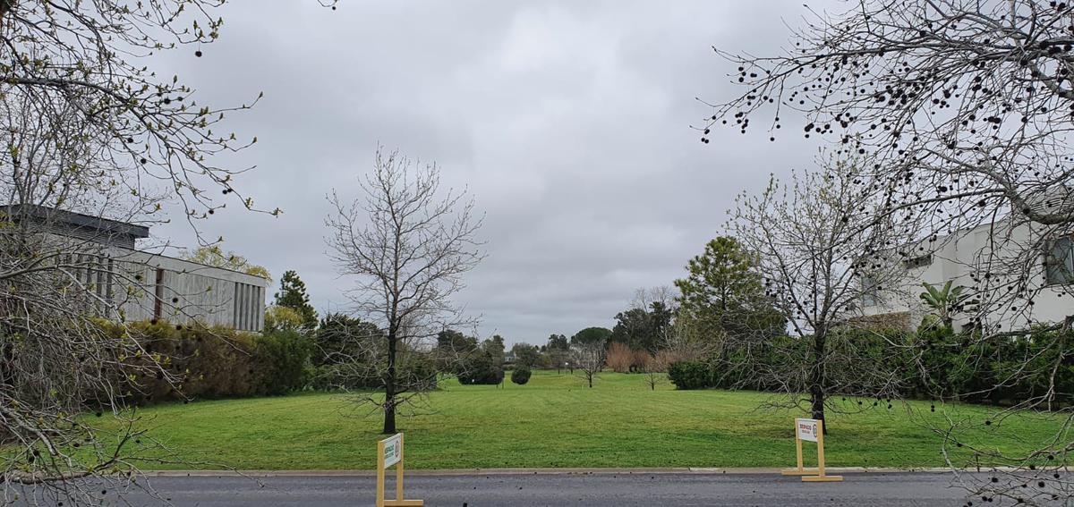 Terreno - Pacheco Golf-2