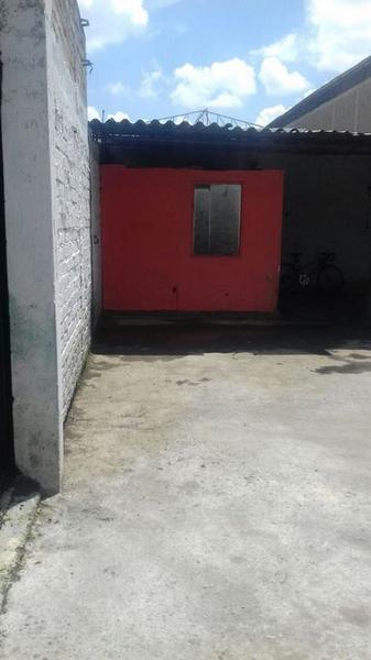 Foto Local en Renta en  Toluca,  Toluca  LOCAL COMERCIAL EN TOLUCA, VIALIDAD  ALFREDO DEL MAZO