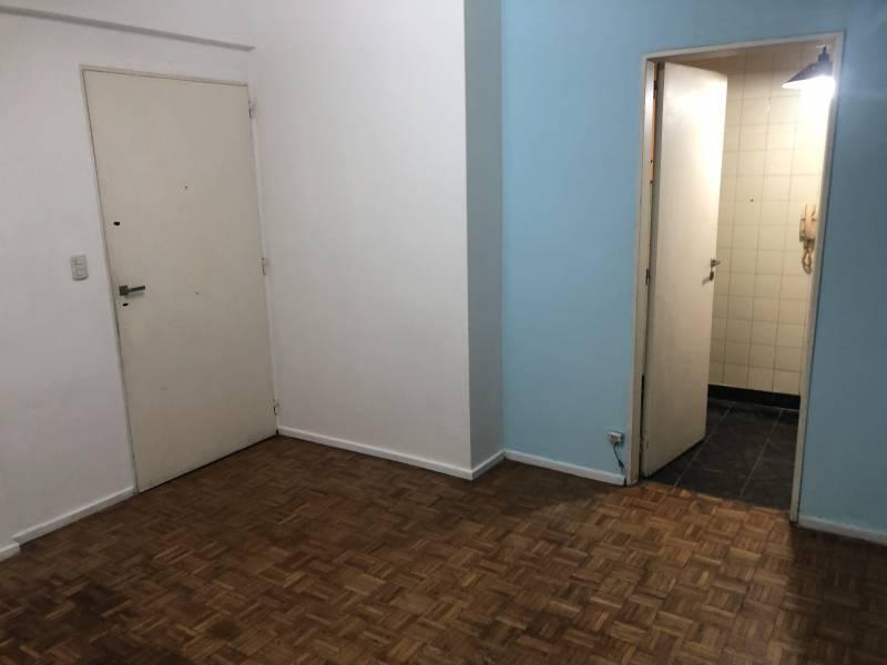 Foto Departamento en Venta en  Boedo ,  Capital Federal  Boedo  al 500