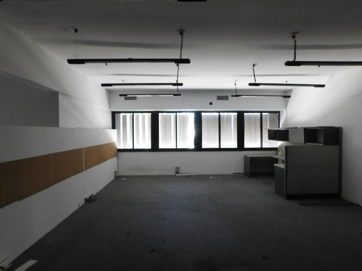 Oficina - Olivos-3