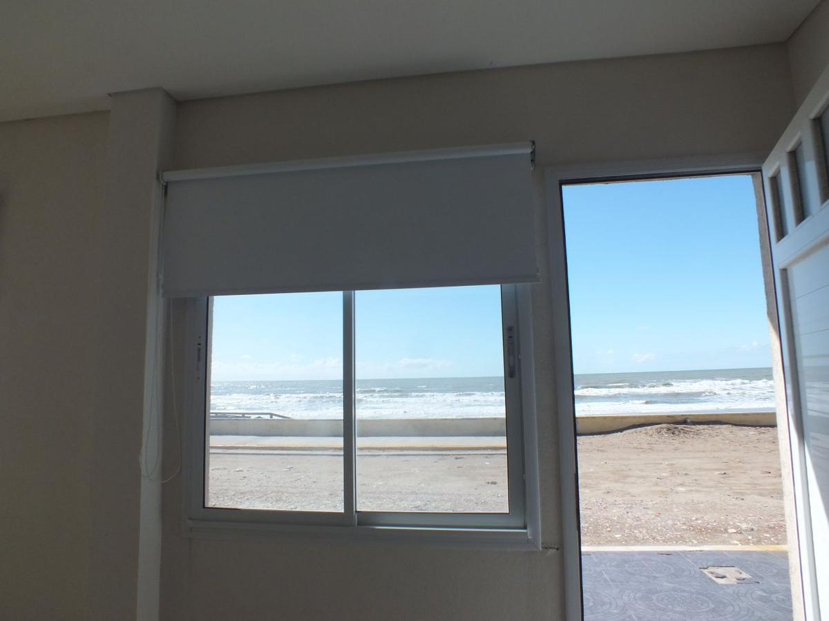 Foto Departamento en Venta en  Mar De Ajo ,  Costa Atlantica  Costanera y Colón - UF1