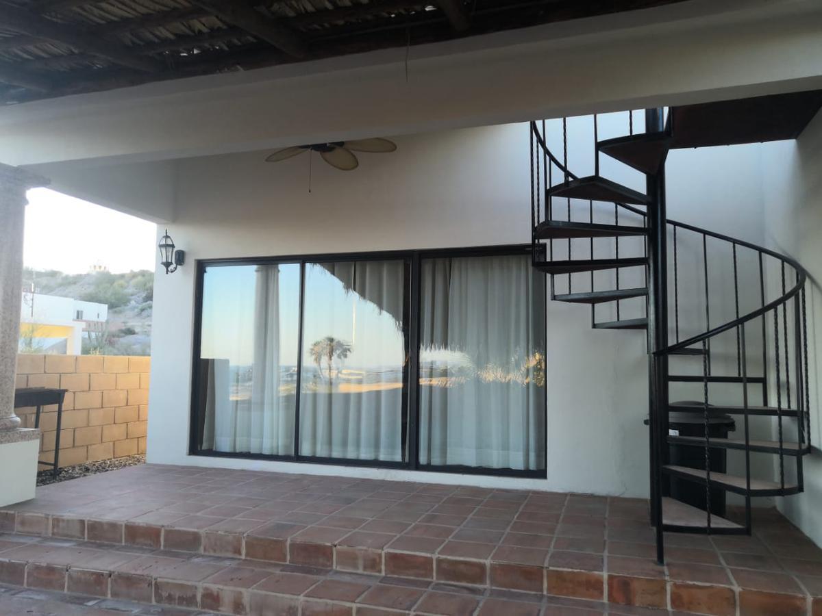 Foto Casa en Venta en  Bahía de Kino Centro,  Hermosillo  CASA EN VENTA EN KINO BAY ESTATES