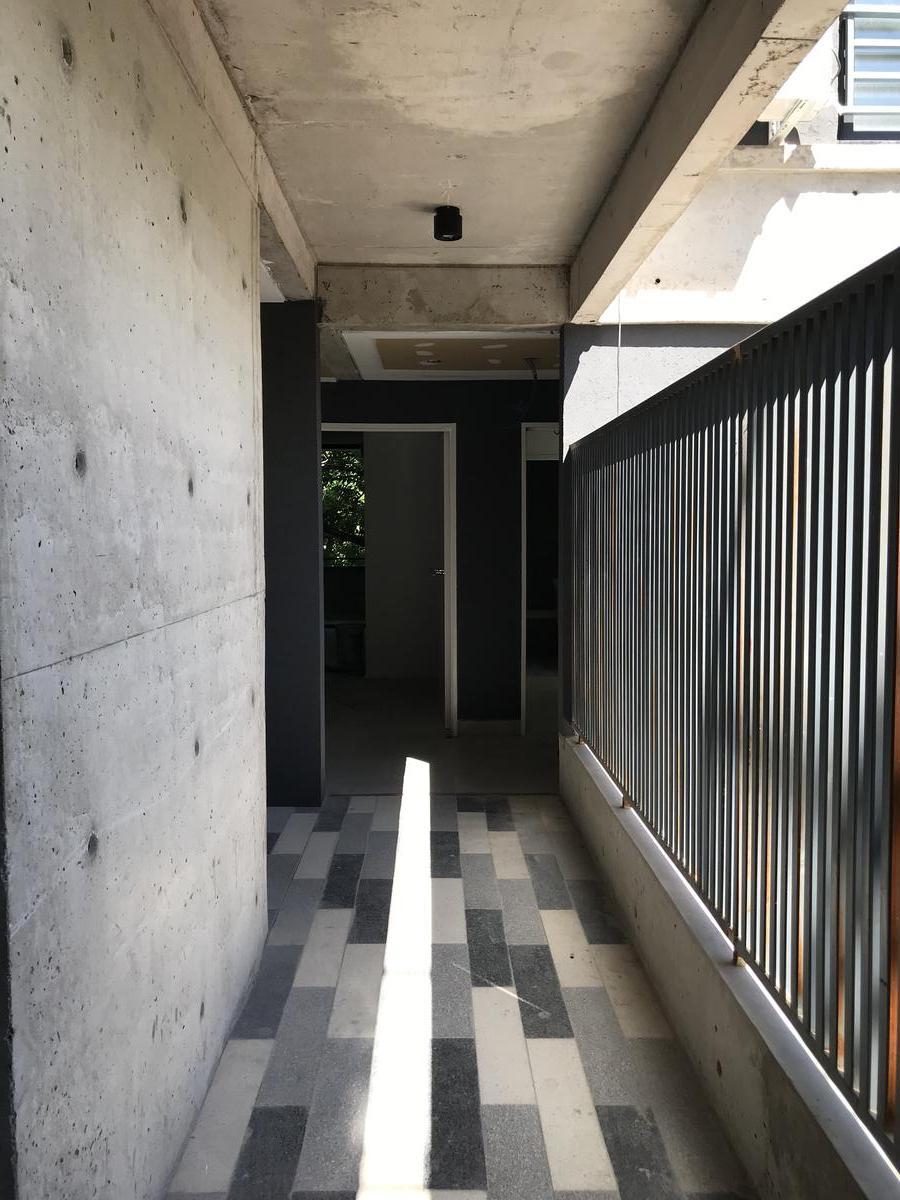 Foto Departamento en Venta en  Saavedra ,  Capital Federal  Besares al 3600