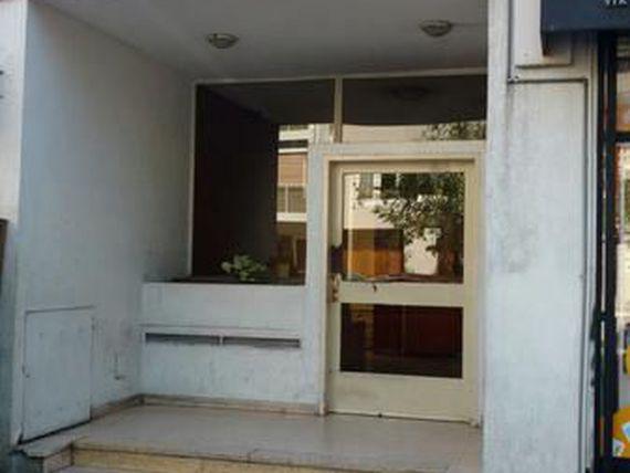 Foto Departamento en Venta en  La Plata,  La Plata  11 e/ 47 y 48
