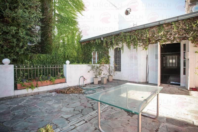 Foto Casa en Venta en  Villa Devoto ,  Capital Federal  Asuncion al 3400