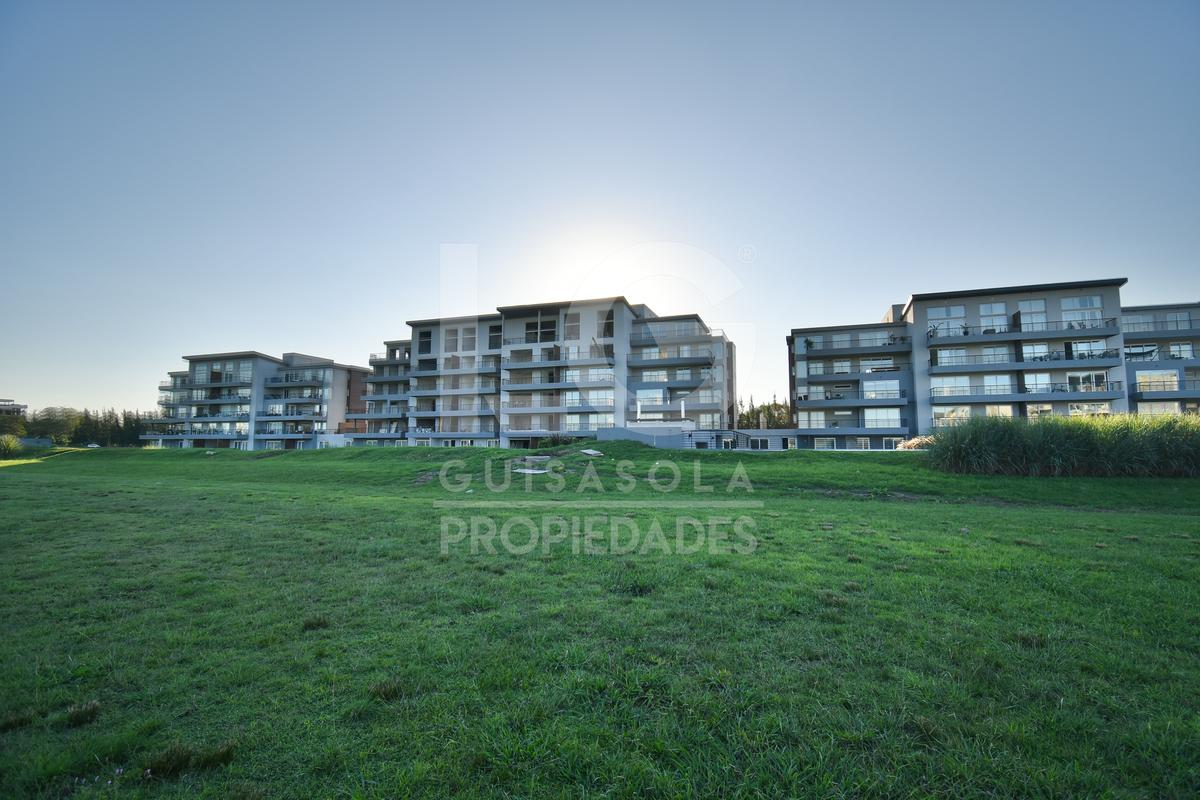Foto Departamento en Venta en  Greenville Polo & Resort,  Countries/B.Cerrado (Berazategui)  Greenville Polo & Resort
