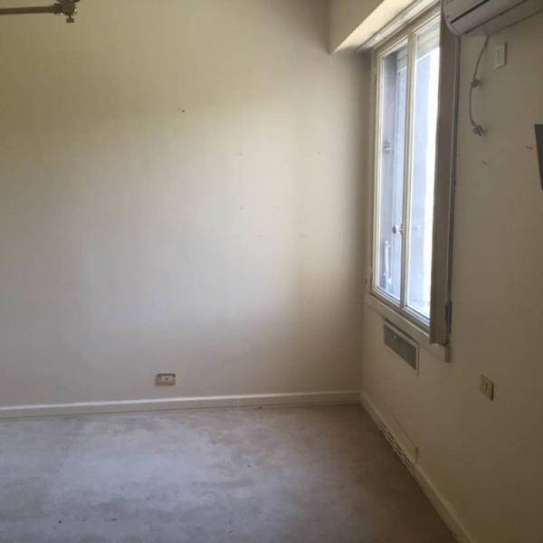 Foto Departamento en Alquiler en  Barrio Norte ,  Capital Federal  Florida al 1000