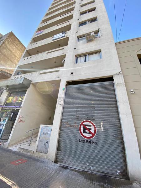 Foto Cochera en Venta en  La Plata ,  G.B.A. Zona Sur  2 entre 45 y 46