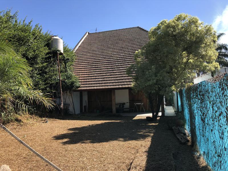 Foto Casa en Venta en  Matheu,  Escobar  Ruta 25   150