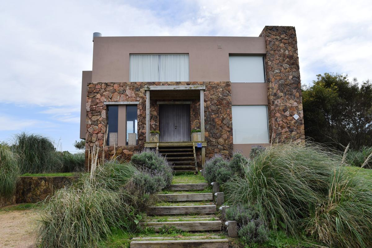 Foto Casa en Alquiler en  La Juanita,  José Ignacio  La Juanita