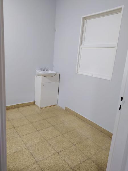 Foto Oficina en Alquiler en  Zona Norte,  San Miguel De Tucumán  San Juan al al 300