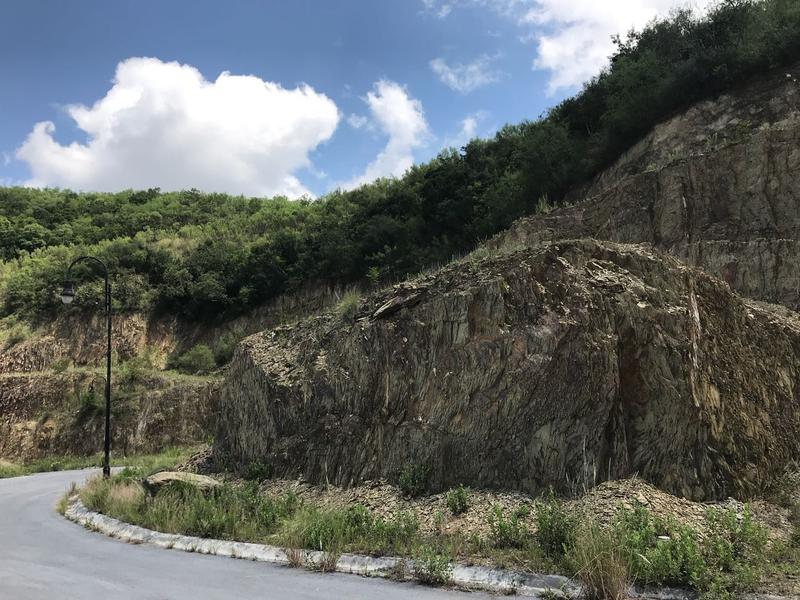 Foto Terreno en Venta en  Lagos del Vergel,  Monterrey  TERRENO EN VENTA  LAGOS DEL VERGEL CAMINO AL DIENTE MONTERREY N L $7,900,000