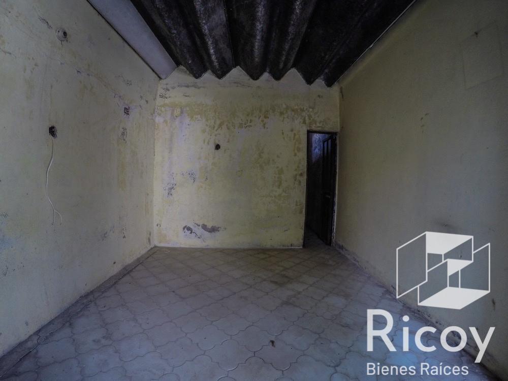 Foto Casa en Venta en  La Magdalena,  Tequisquiapan  Fernando Montes de Oca 1
