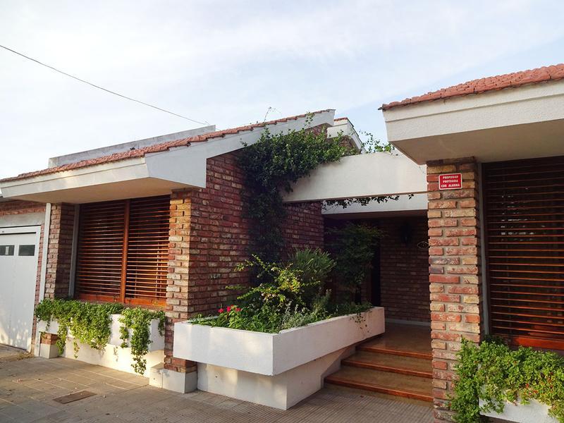 Foto Departamento en Alquiler en  General Pico,  Maraco  Av. San Martin entre 101 y 103