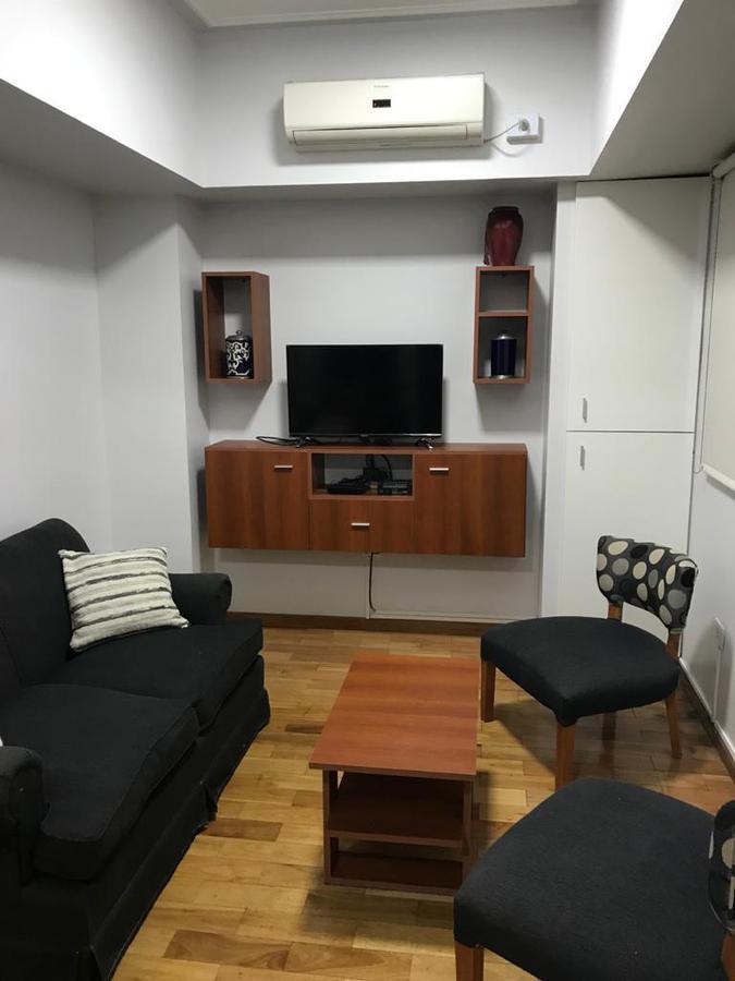 Foto Departamento en Venta en  Barrio Norte,  San Miguel De Tucumán  monteagudo al 600