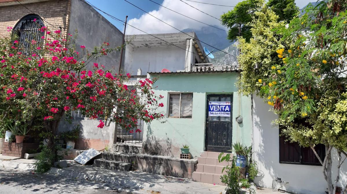 Foto Casa en Venta    en  San Pedro 400,  San Pedro Garza Garcia  San Pedro 400