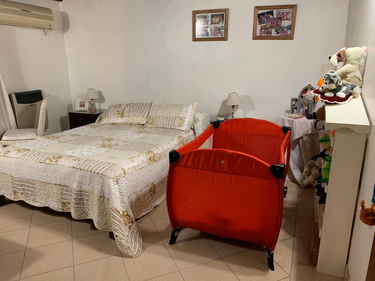 Foto Casa en Venta en  Concordia,  Concordia  Hipolito Yrigoyen Nº al 1500