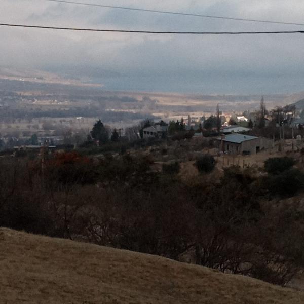 Foto Terreno en Venta en  Tafi Del Valle ,  Tucumán  Las Tacana