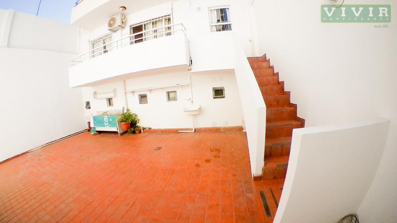 Foto Departamento en Venta en  Villa Urquiza ,  Capital Federal  Quesada 4888 1º B