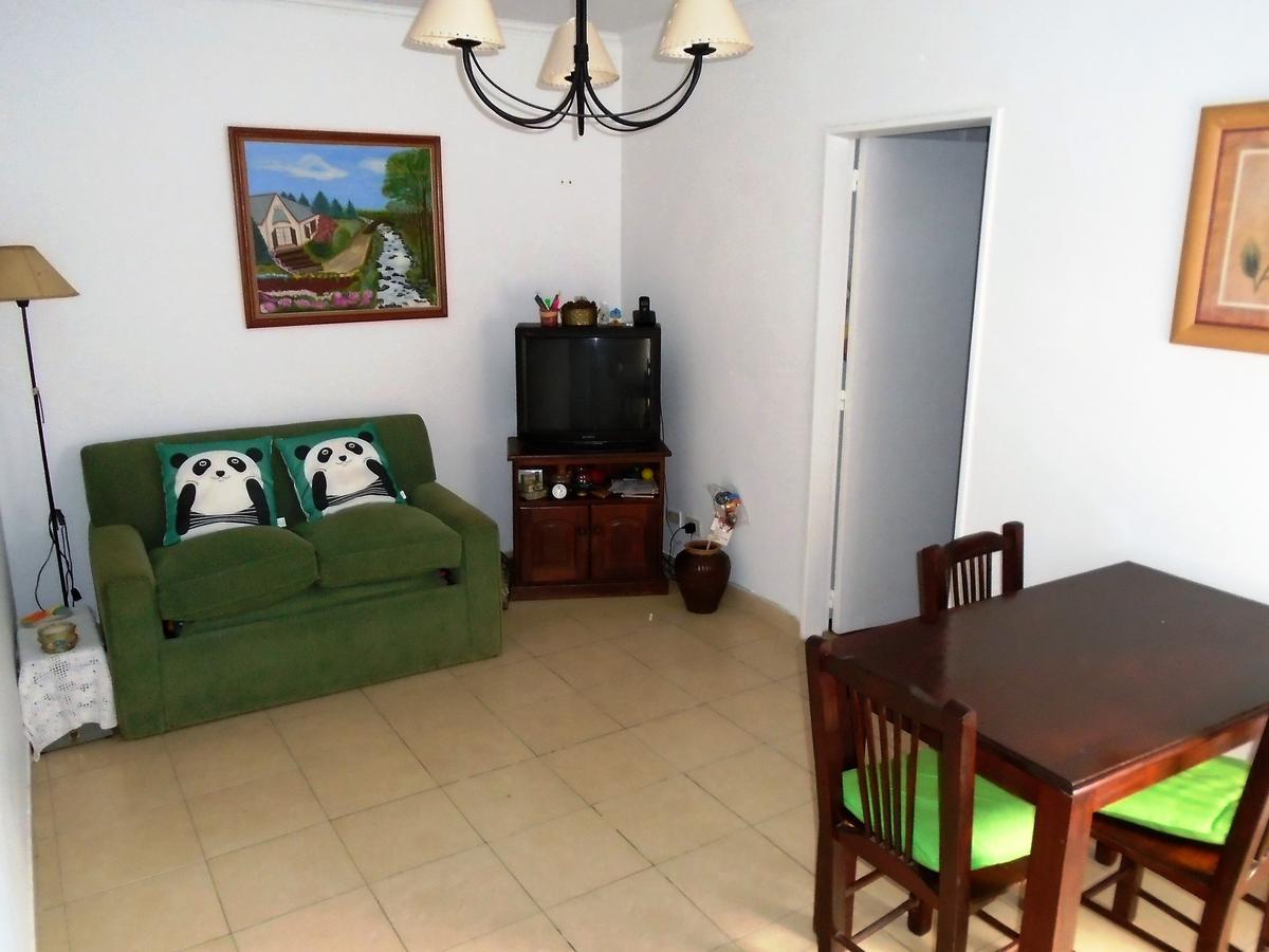 Foto Departamento en Venta en  Nuñez ,  Capital Federal  Manzanares al 2200