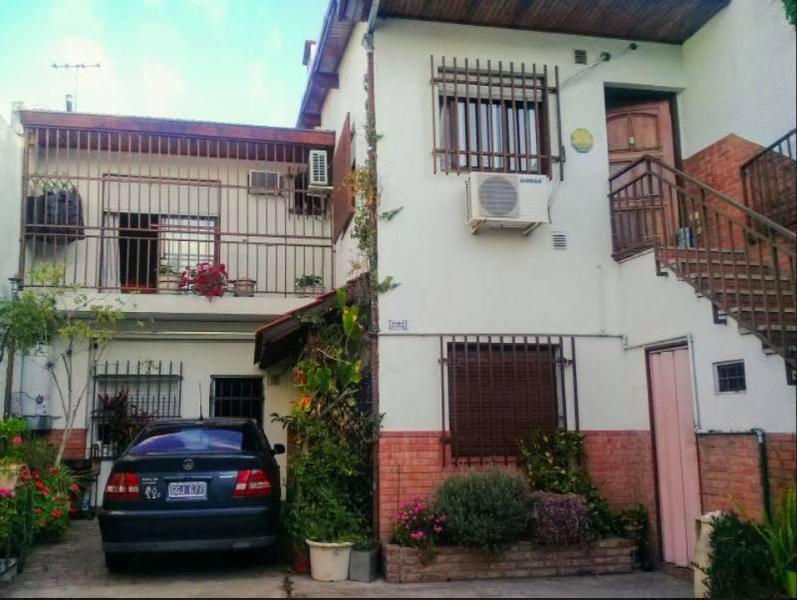 Foto Casa en Venta    en  Coghlan ,  Capital Federal  Valderrama 4180