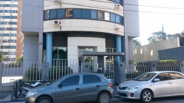 Foto Departamento en Venta |  en  San Miguel ,  G.B.A. Zona Norte  Paunero al 800
