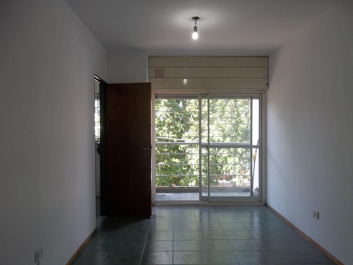 Foto Departamento en Alquiler en  Rosario,  Rosario  Pje San Jacinto 556 02-01