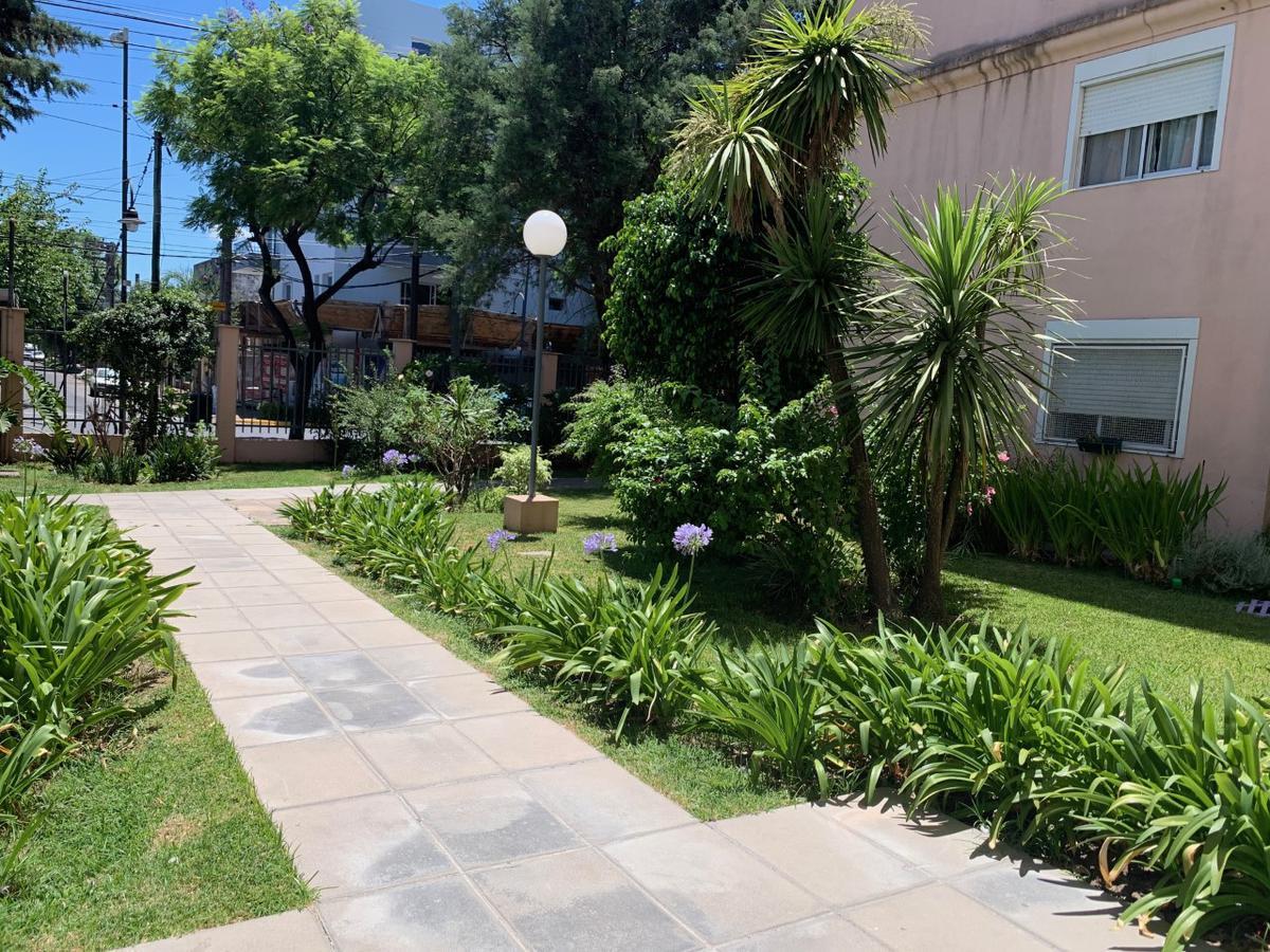 Foto Departamento en Venta en  S.Fer.-Vias/Centro,  San Fernando  SUIPACHA 1261