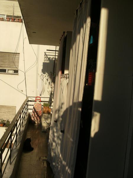 Foto Departamento en Venta en  Barrio Norte ,  Capital Federal  Paraguay al 2500 entre Pueyrredon y Ecuador