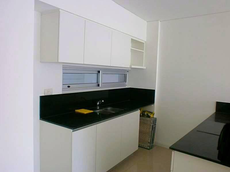 Foto Departamento en Alquiler en  Olivos-Vias/Rio,  Olivos  Av Libertador 2401, La Palmera