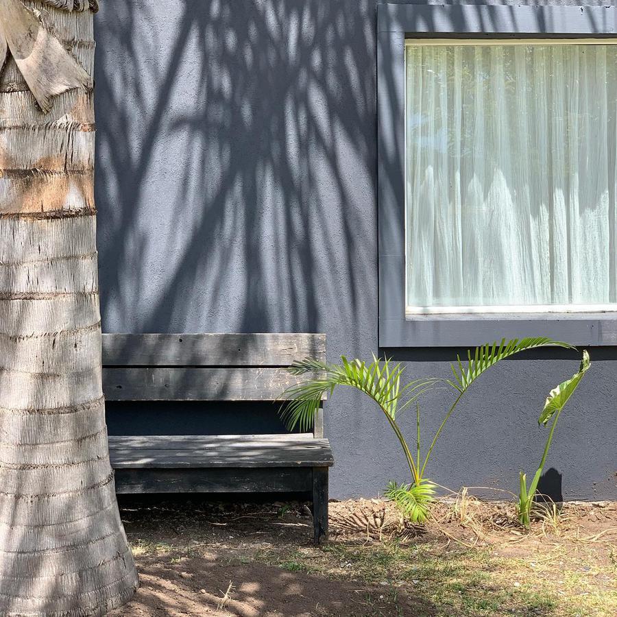 Foto Casa en Venta | Alquiler temporario en  Talar Del Lago II,  Countries/B. Cerrado (General Pacheco)  Talar del Lago II