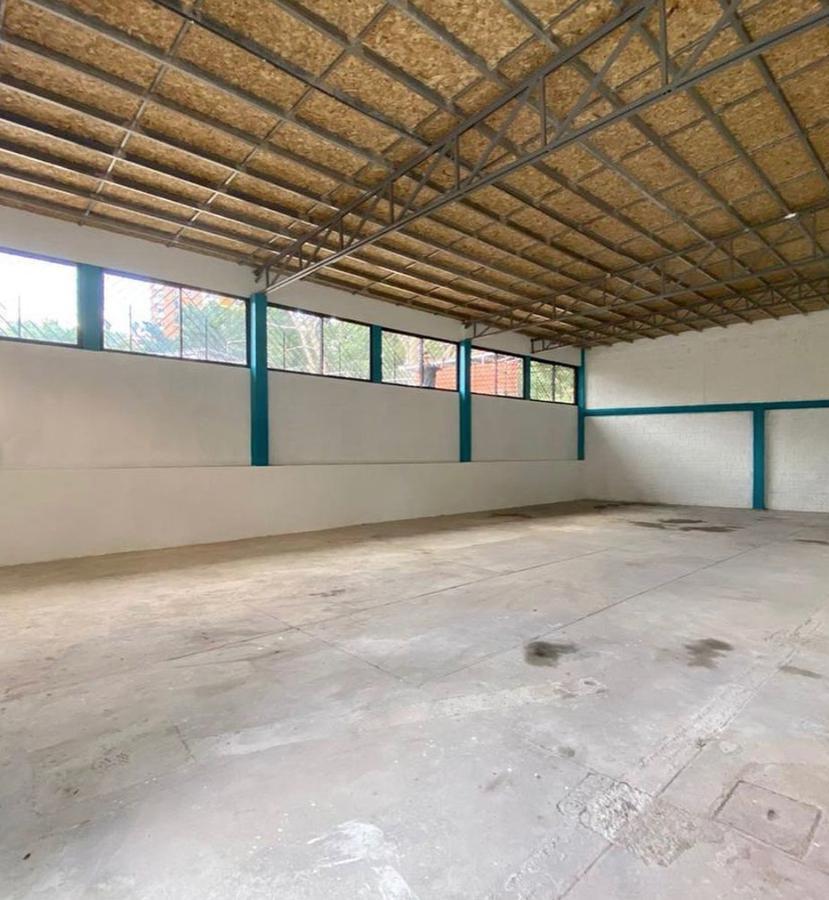 Foto Oficina en Renta en  Boulevard Morazan,  Tegucigalpa  Local para Oficina o local para bodega en  Boulevard Morazan, Tegucigalpa